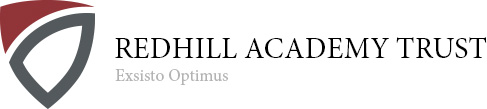 Link to Redhill Academy Trust